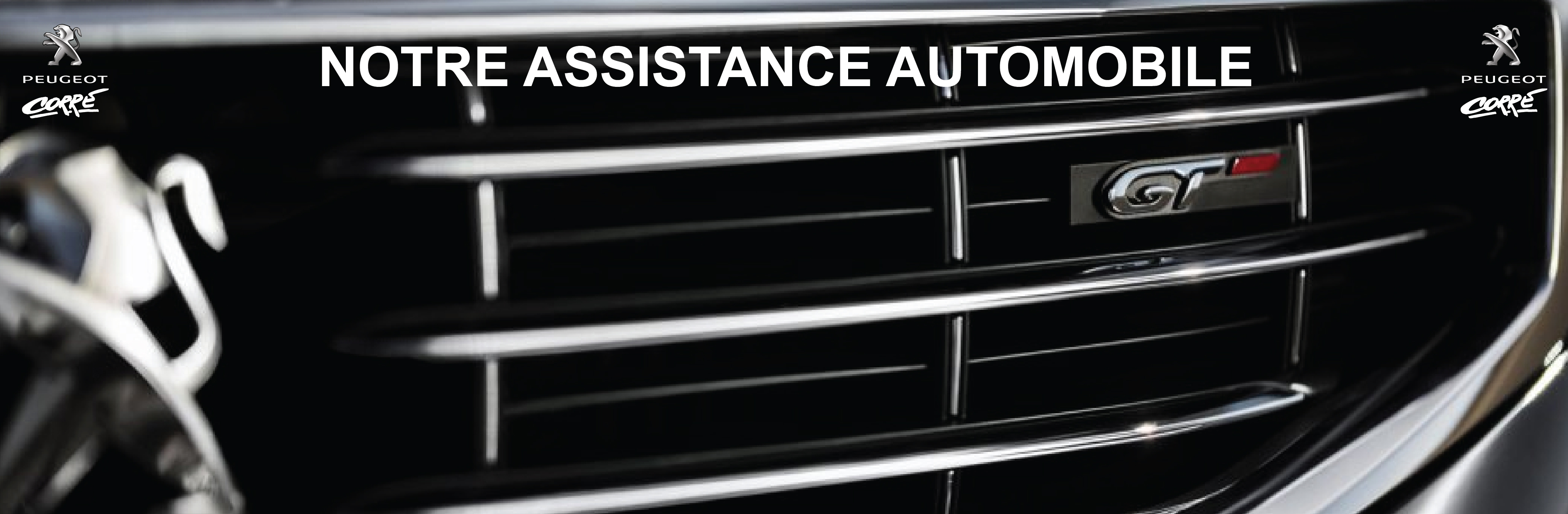 Assistance automobile orléans